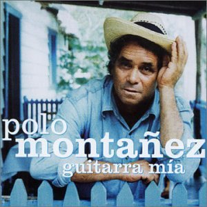 Cuba: Polo Montañez, genialidad de un poeta natural