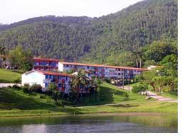 Las terrazas: hechizo de la montaña